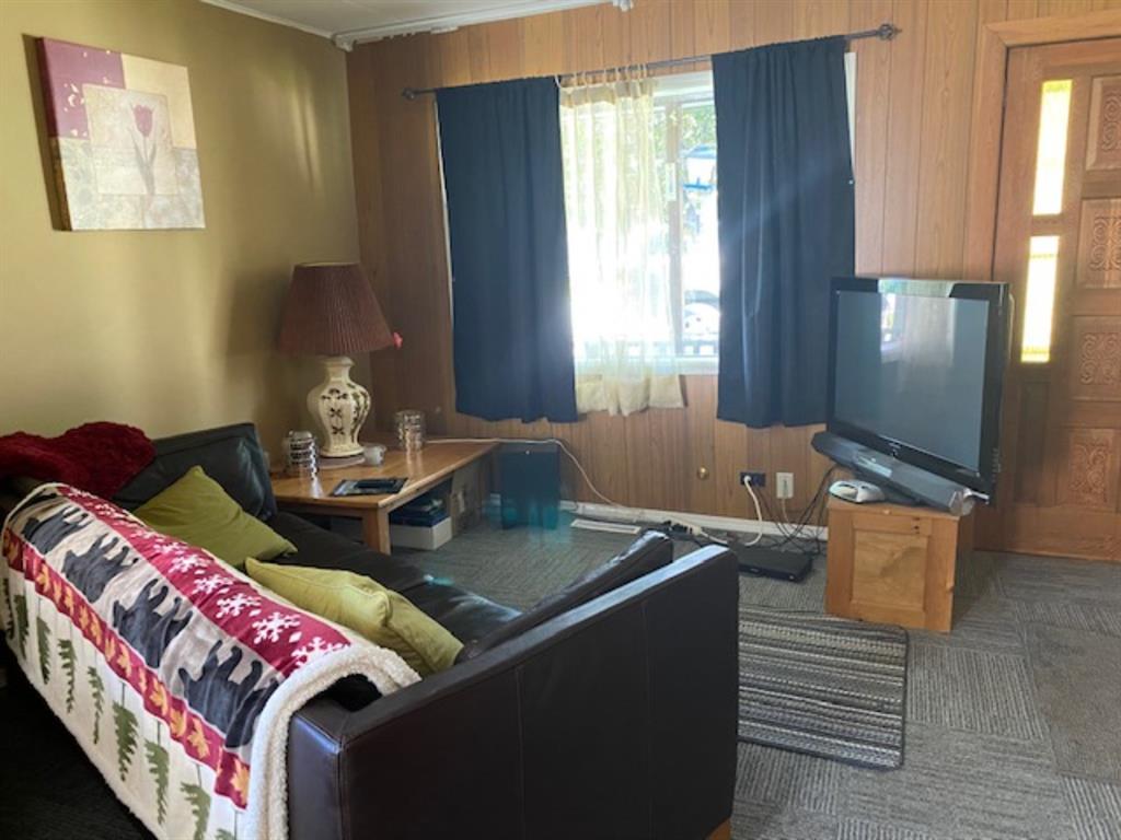 13338 17 Avenue - 361BL_8888 Detached for sale, 3 Bedrooms (A1124574) #12