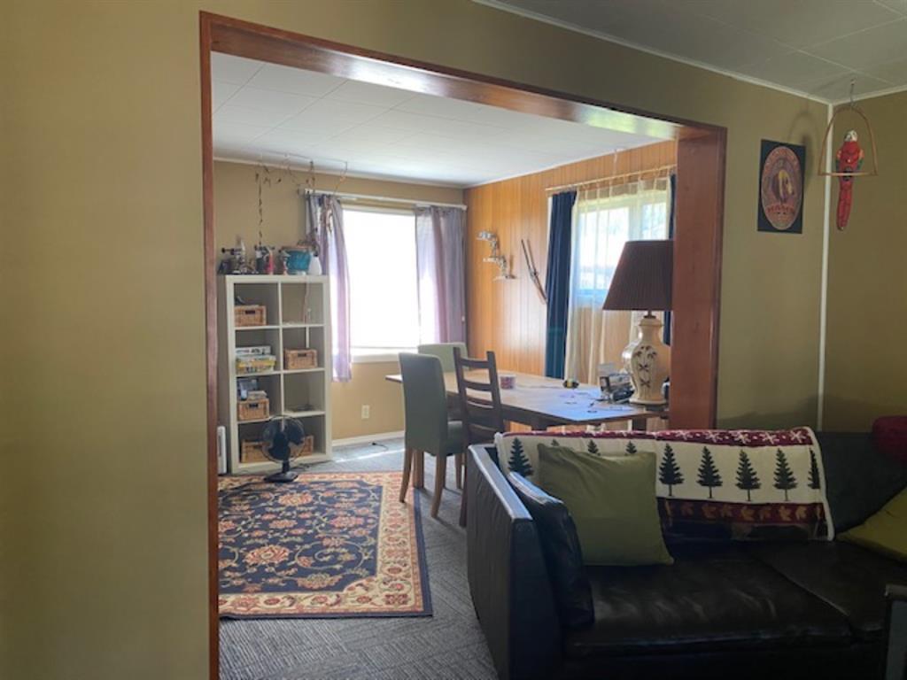 13338 17 Avenue - 361BL_8888 Detached for sale, 3 Bedrooms (A1124574) #13