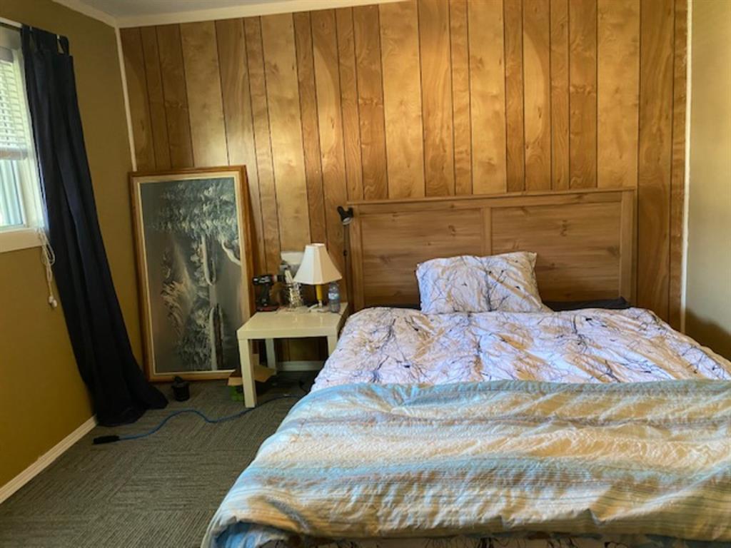 13338 17 Avenue - 361BL_8888 Detached for sale, 3 Bedrooms (A1124574) #14