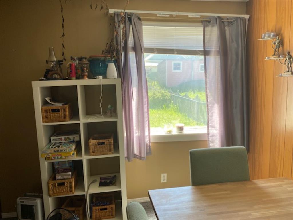 13338 17 Avenue - 361BL_8888 Detached for sale, 3 Bedrooms (A1124574) #16