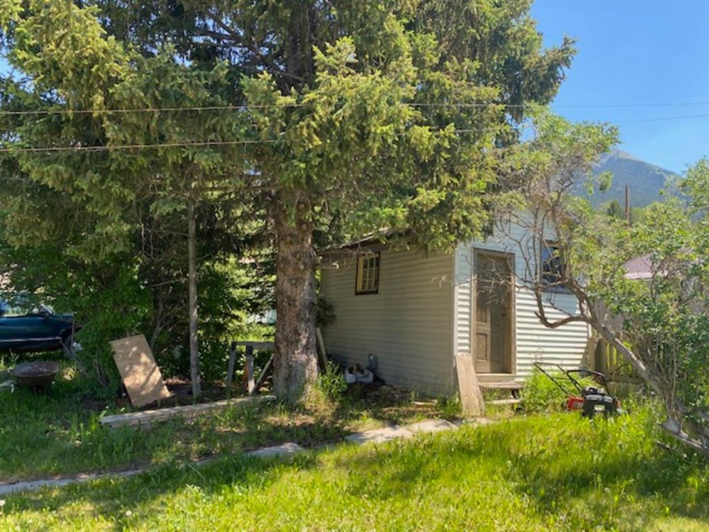 13338 17 Avenue - 361BL_8888 Detached for sale, 3 Bedrooms (A1124574) #20