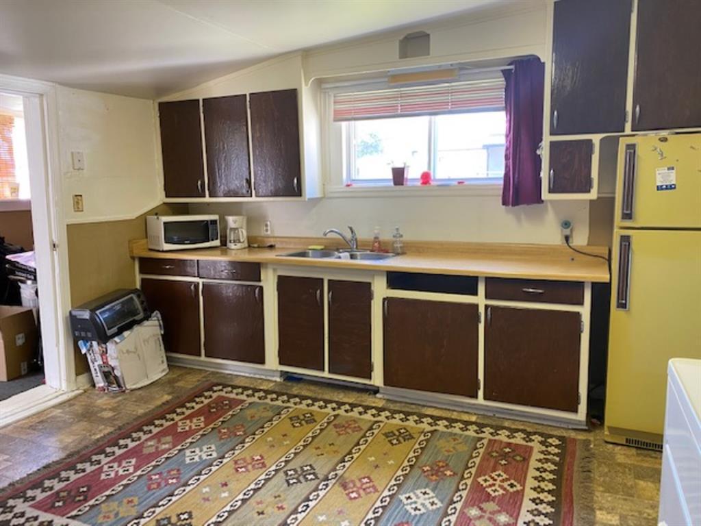 13338 17 Avenue - 361BL_8888 Detached for sale, 3 Bedrooms (A1124574) #7