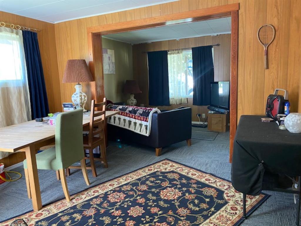 13338 17 Avenue - 361BL_8888 Detached for sale, 3 Bedrooms (A1124574) #9