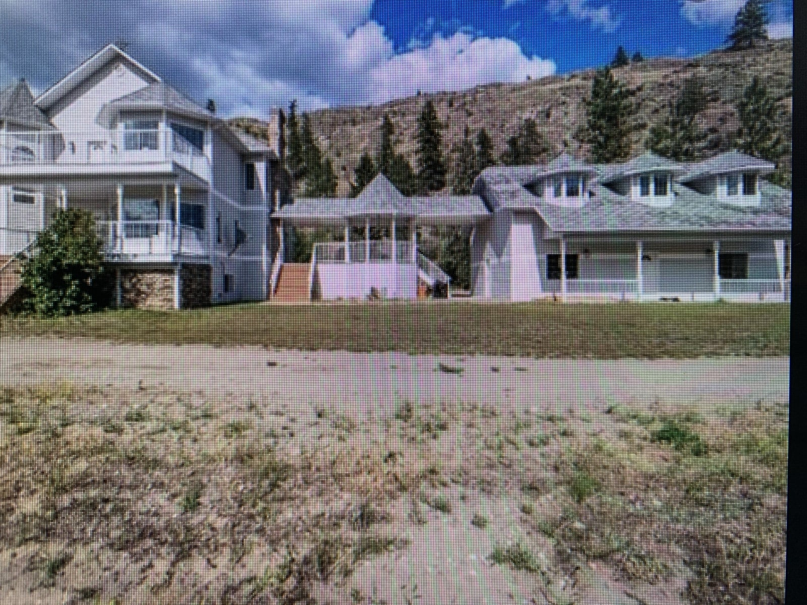 3651 McClean  Creek Road - Penticton  House/Single Family for sale, 4 Bedrooms (182685) #1