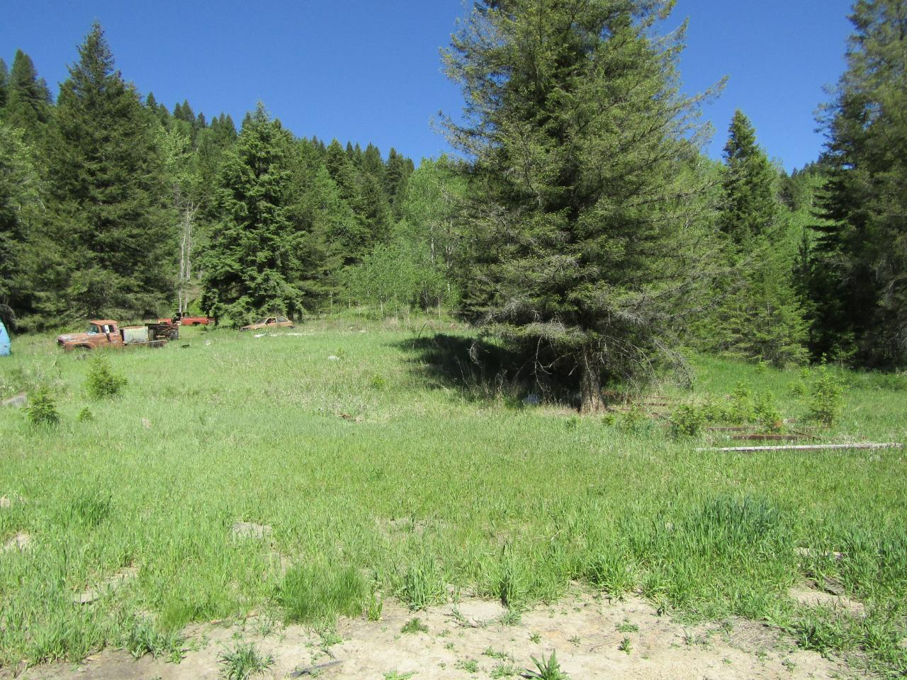 Lots 1-9 HIGHWAY 3 - Greenwood for sale(2461528) #2