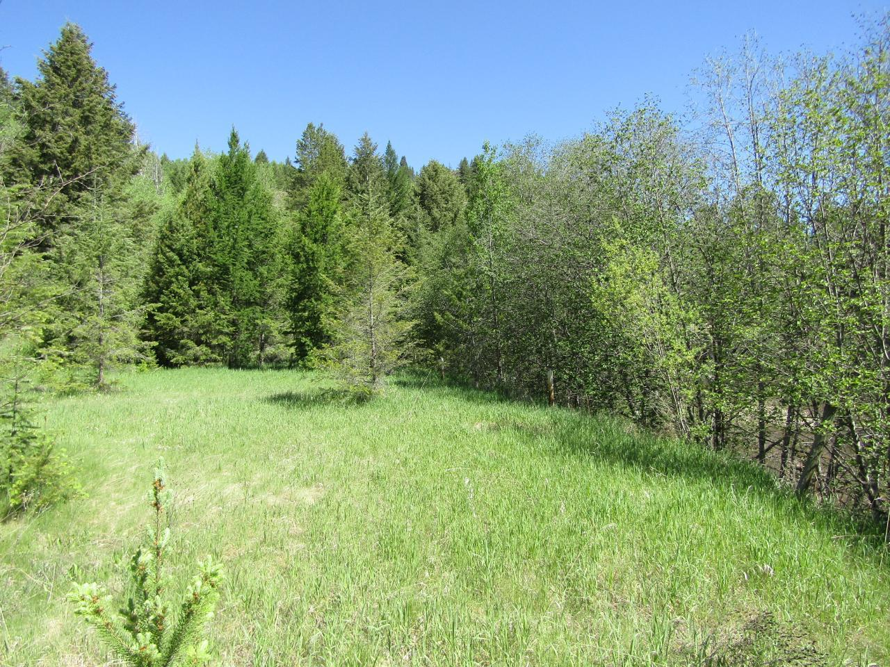 Lots 1-9 HIGHWAY 3 - Greenwood for sale(2461528) #5