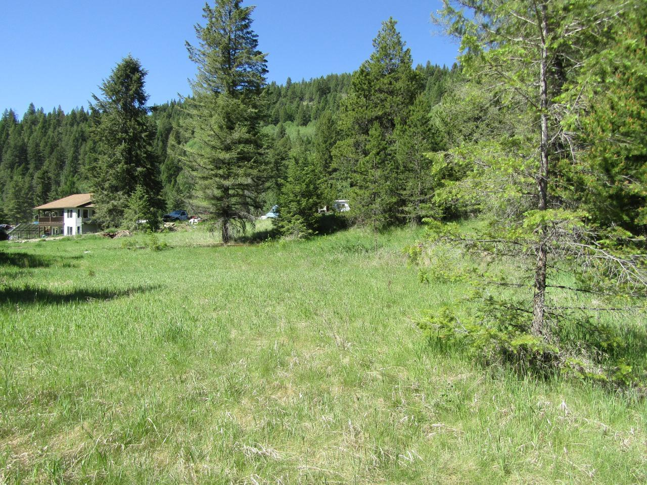 Lots 1-9 HIGHWAY 3 - Greenwood for sale(2461528) #8