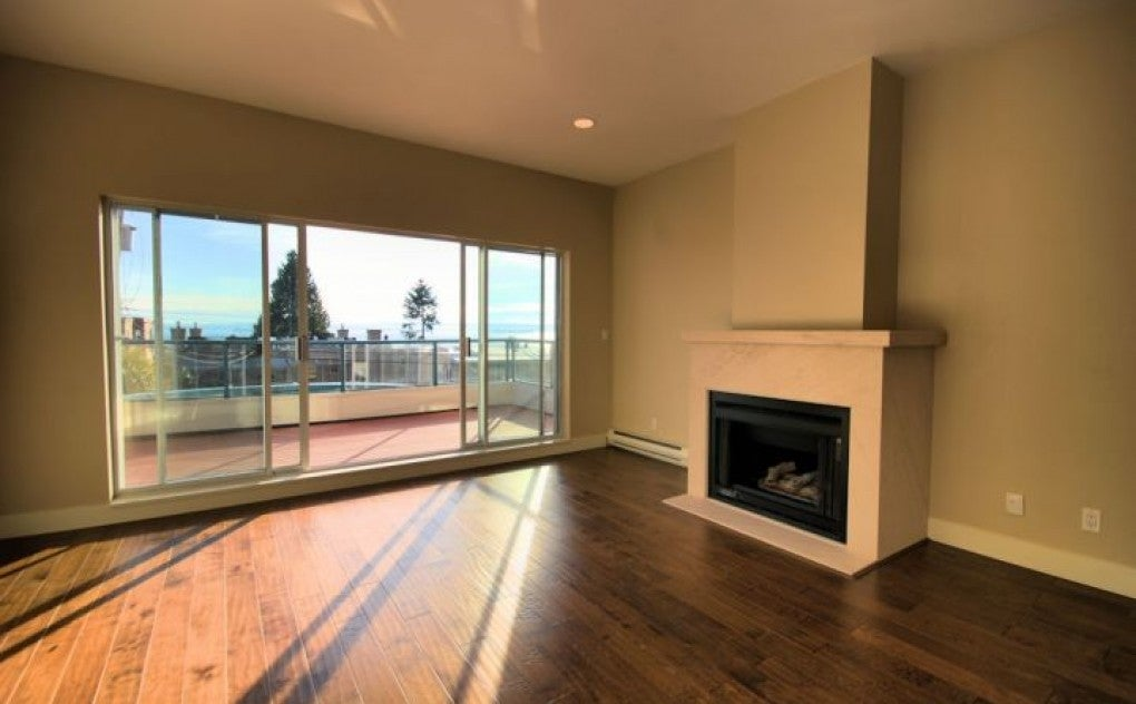 #2316 - 2318 Marine Drive, West Vancouver - Dundarave Apartment/Condo for sale, 3 Bedrooms (V990649) #13