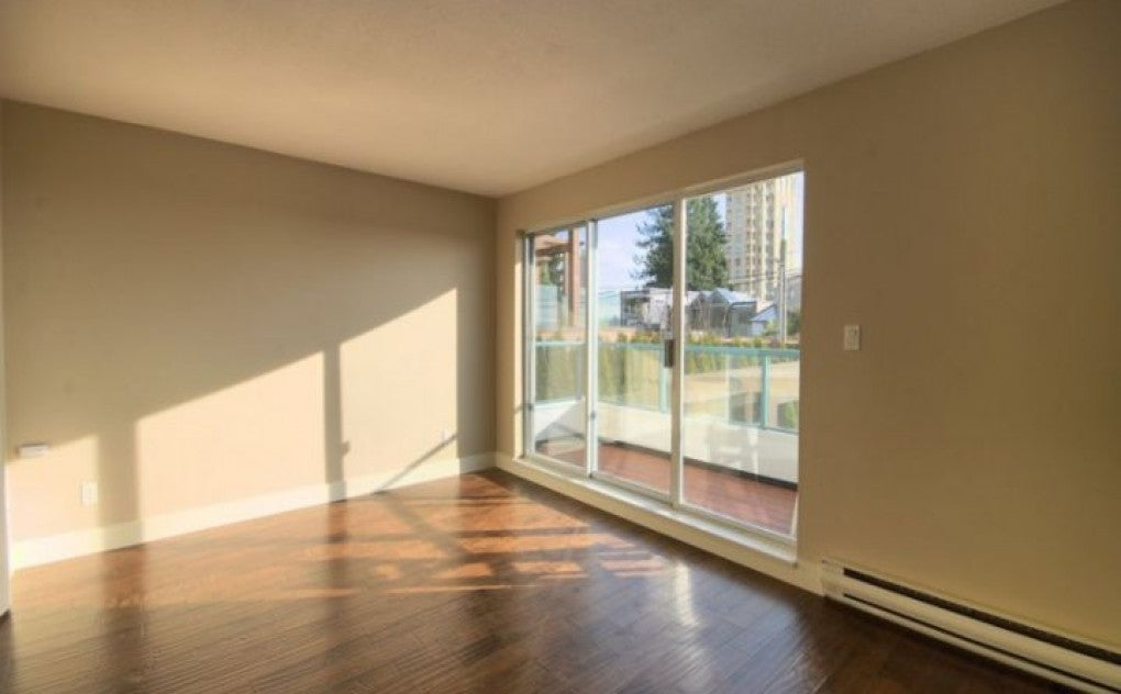#2316 - 2318 Marine Drive, West Vancouver - Dundarave Apartment/Condo for sale, 3 Bedrooms (V990649) #8