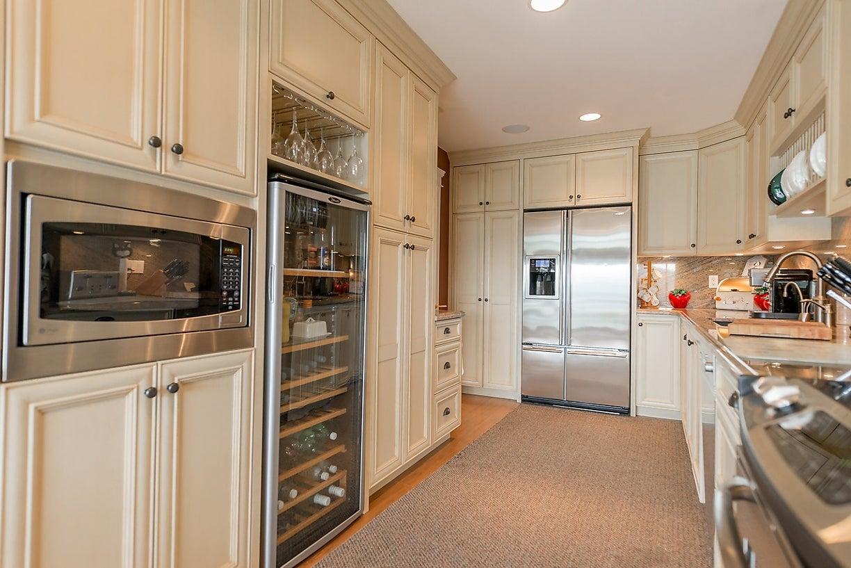 5281 Aspen Cr, West Vancouver - Upper Caulfeild Townhouse for sale, 2 Bedrooms (R2057681) #6