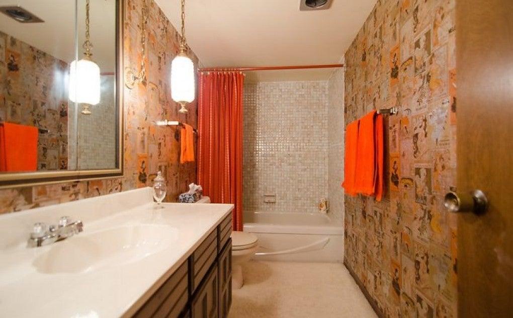 #801 - 1930 Bellevue Avenue, West Vancouver - Ambleside Apartment/Condo for sale, 2 Bedrooms (V959665) #8