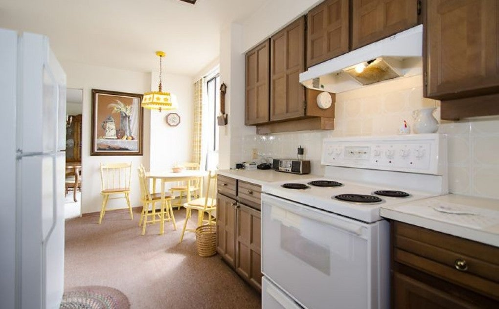 #801 - 1930 Bellevue Avenue, West Vancouver - Ambleside Apartment/Condo for sale, 2 Bedrooms (V959665) #9