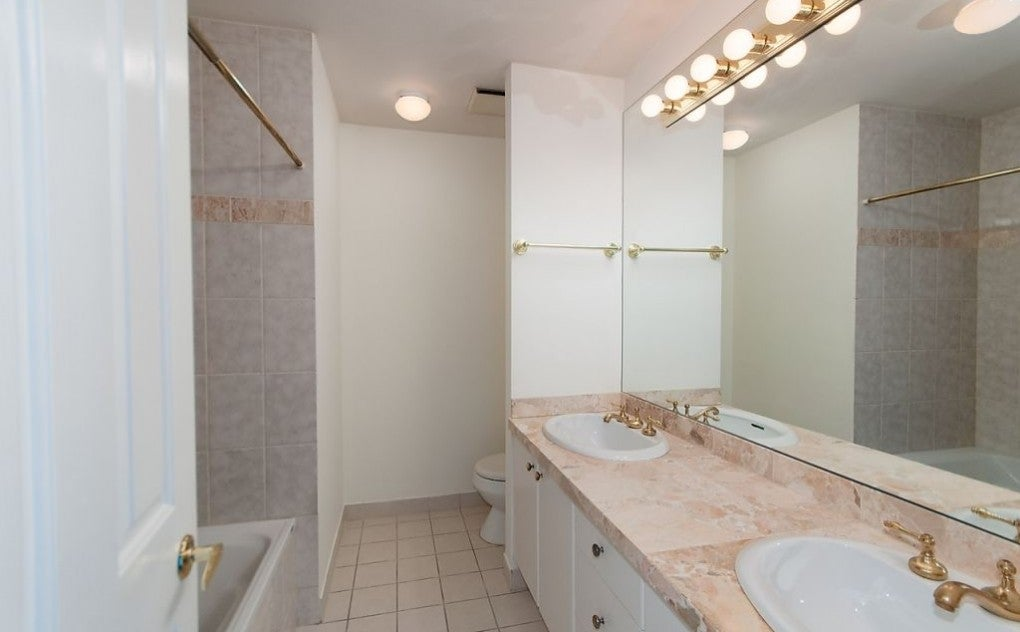 #201 - 215 14th Street, West Vancouver - Ambleside Apartment/Condo for sale, 2 Bedrooms (V1131597) #5