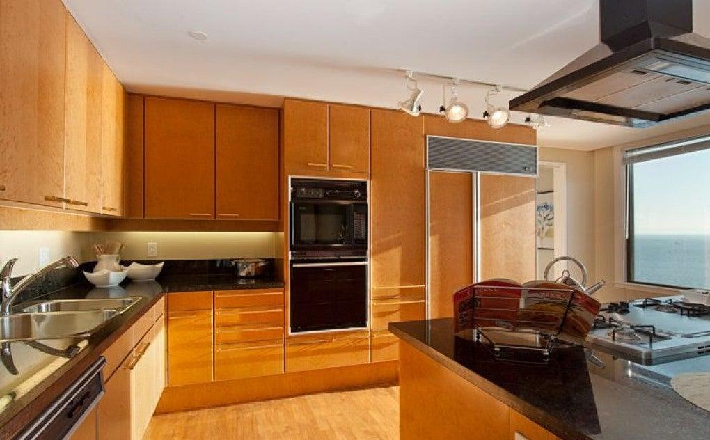 #11 - 2250 Bellevue Avenue, West Vancouver - Dundarave Apartment/Condo for sale, 3 Bedrooms (944177) #9