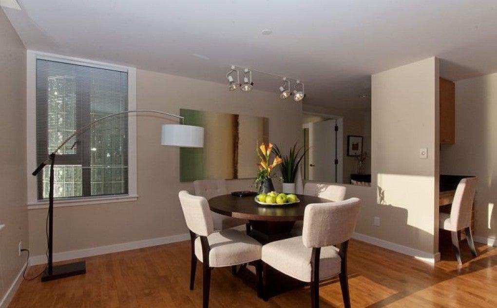 #11 - 2250 Bellevue Avenue, West Vancouver - Dundarave Apartment/Condo for sale, 3 Bedrooms (944177) #10