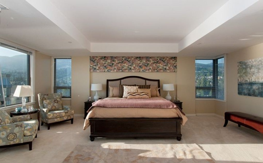 #11 - 2250 Bellevue Avenue, West Vancouver - Dundarave Apartment/Condo for sale, 3 Bedrooms (944177) #11