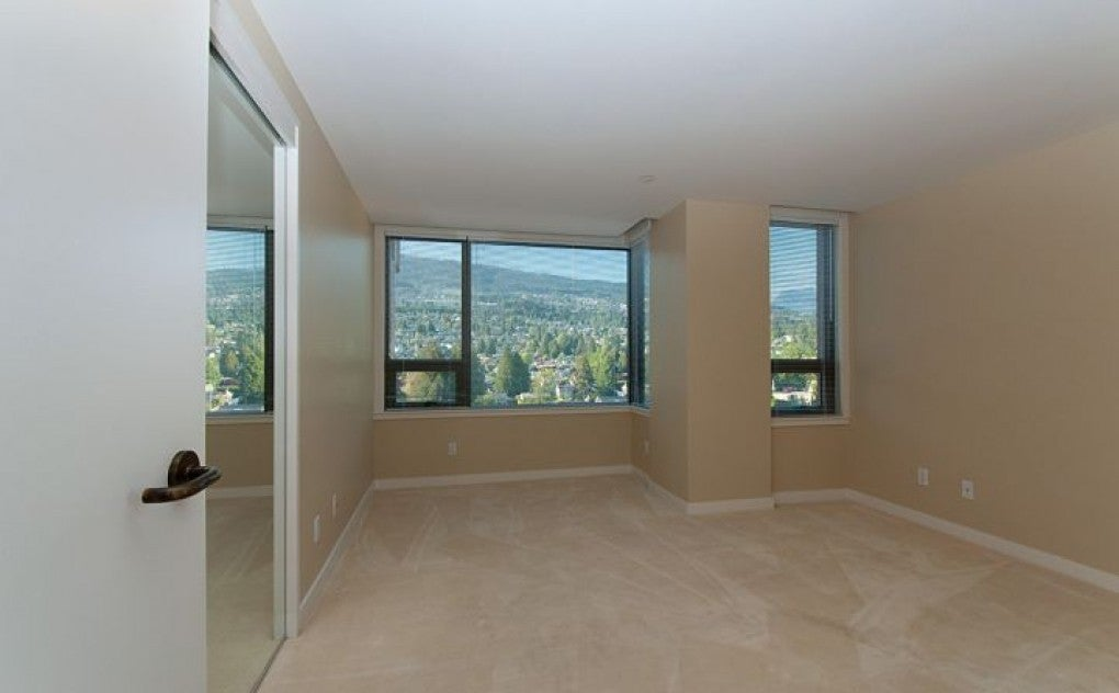 #11 - 2250 Bellevue Avenue, West Vancouver - Dundarave Apartment/Condo for sale, 3 Bedrooms (944177) #12