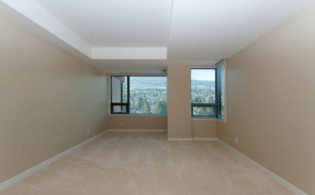 #11 - 2250 Bellevue Avenue, West Vancouver - Dundarave Apartment/Condo for sale, 3 Bedrooms (944177) #13