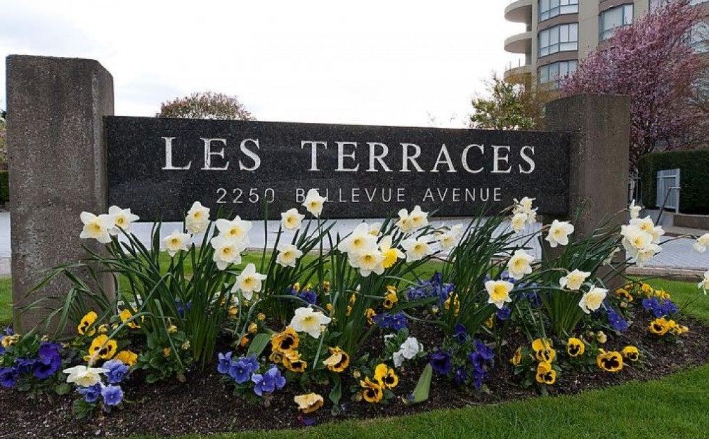 #11 - 2250 Bellevue Avenue, West Vancouver - Dundarave Apartment/Condo for sale, 3 Bedrooms (944177) #2