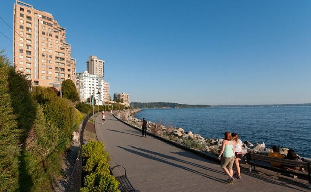 #11 - 2250 Bellevue Avenue, West Vancouver - Dundarave Apartment/Condo for sale, 3 Bedrooms (944177) #3