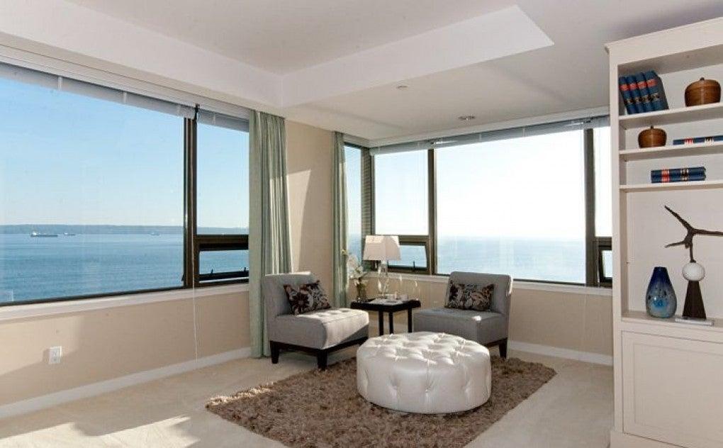 #11 - 2250 Bellevue Avenue, West Vancouver - Dundarave Apartment/Condo for sale, 3 Bedrooms (944177) #5