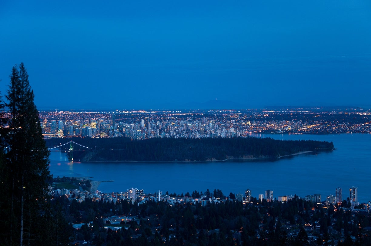 103 - 2265 Twin Creek Rd, West Vancouver - Whitby Estates Townhouse for sale, 2 Bedrooms (R2077247) #1