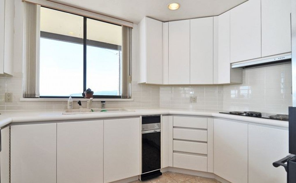 #102 - 101 22 Street, West Vancouver - Dundarave Apartment/Condo for sale, 2 Bedrooms (V916146) #7