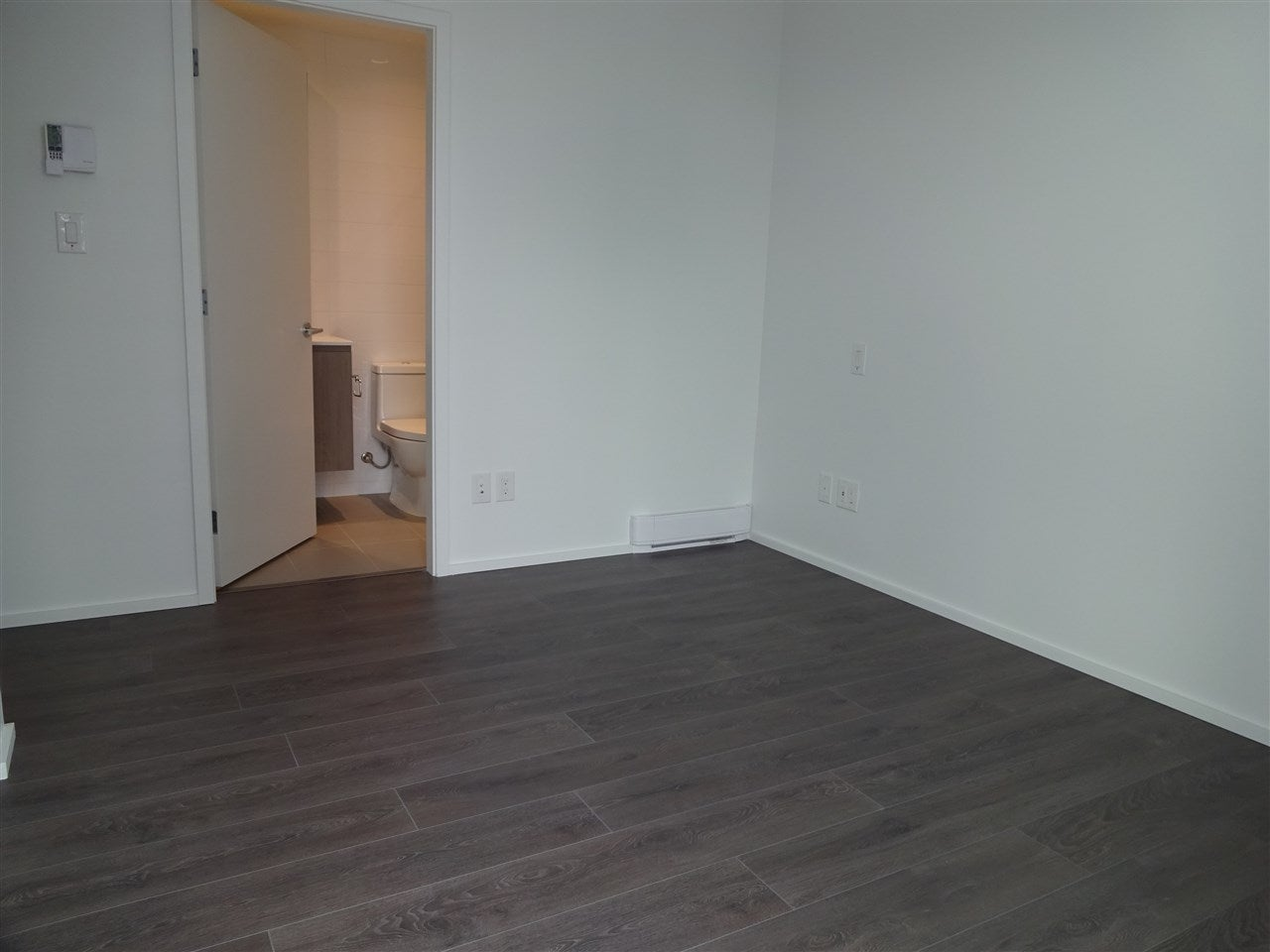 4407 4650 BRENTWOOD BOULEVARD - Brentwood Park Apartment/Condo for sale, 3 Bedrooms (R2585362) #18