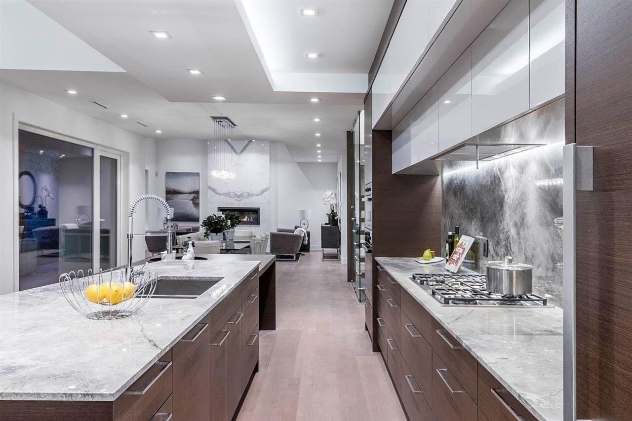 920 MELBOURNE AVENUE - Edgemont House/Single Family for sale, 6 Bedrooms (R2585297) #10