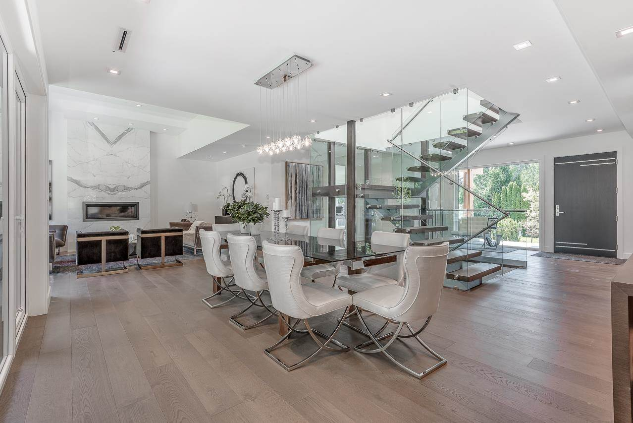 920 MELBOURNE AVENUE - Edgemont House/Single Family for sale, 6 Bedrooms (R2585297) #11