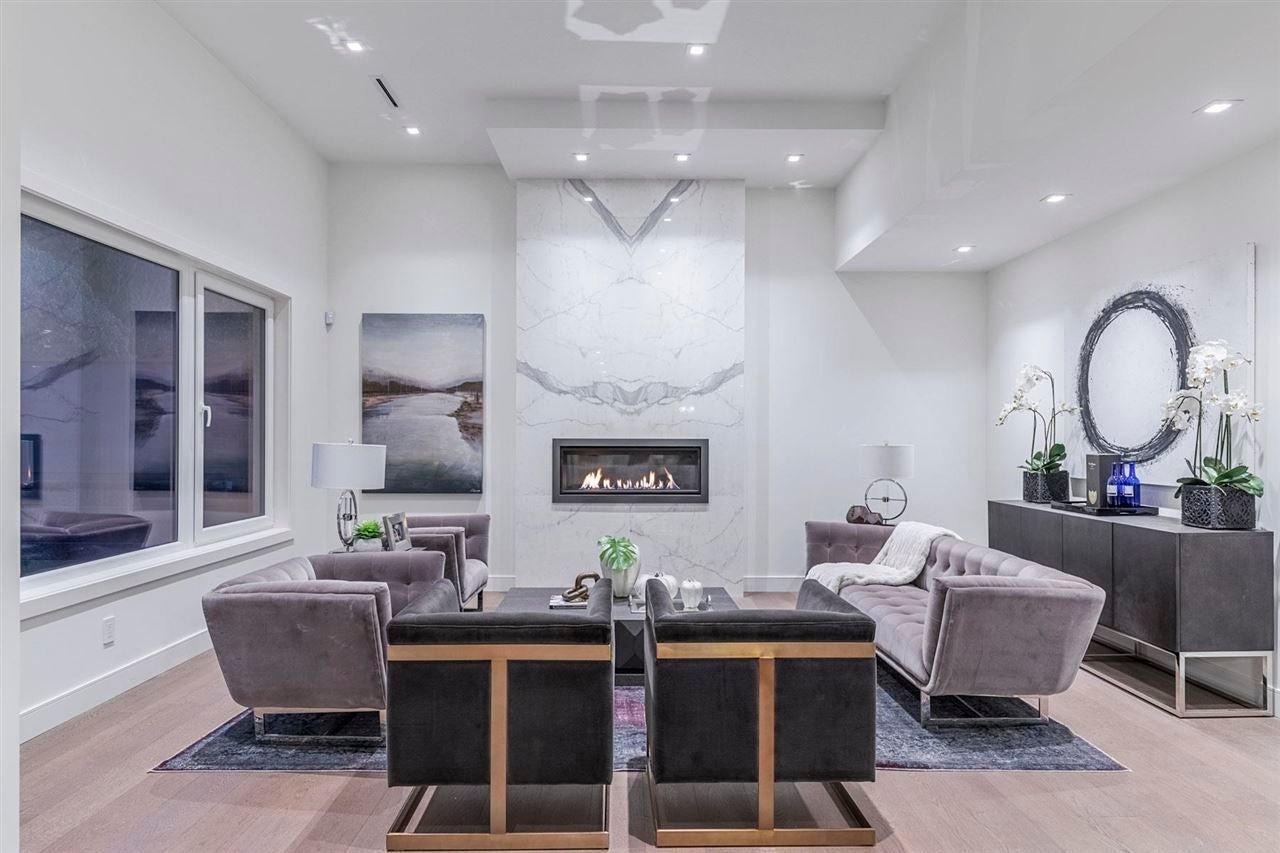 920 MELBOURNE AVENUE - Edgemont House/Single Family for sale, 6 Bedrooms (R2585297) #12