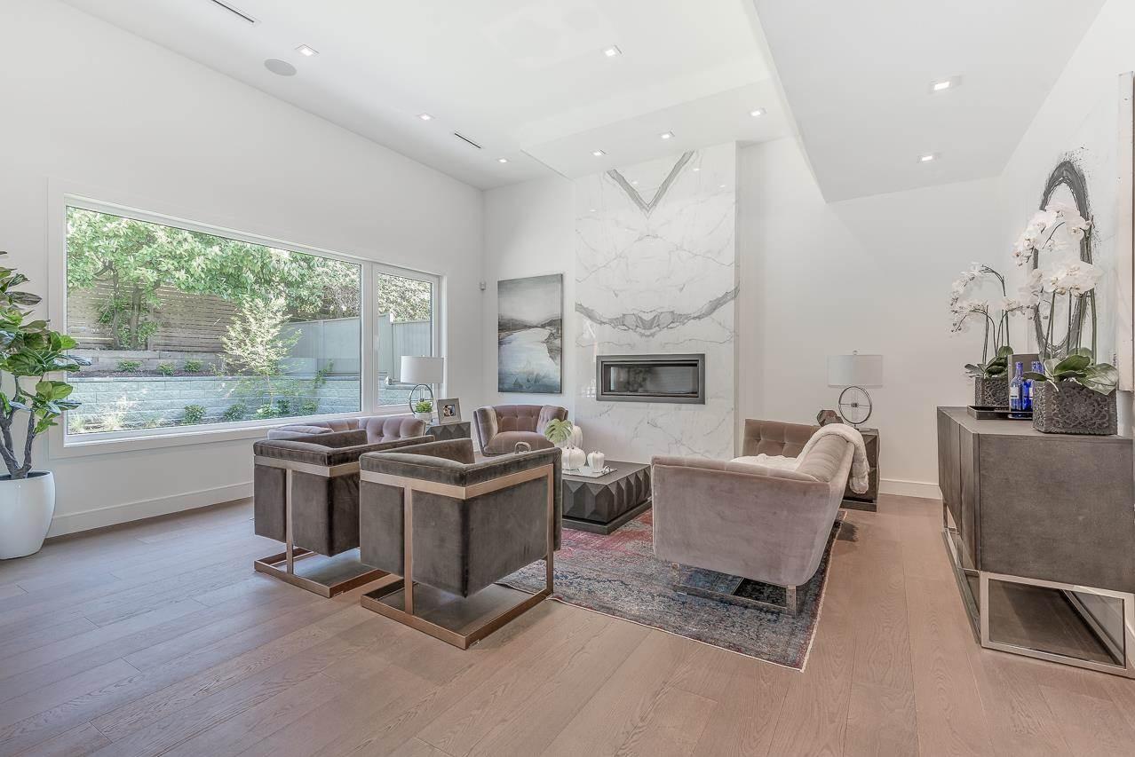 920 MELBOURNE AVENUE - Edgemont House/Single Family for sale, 6 Bedrooms (R2585297) #13