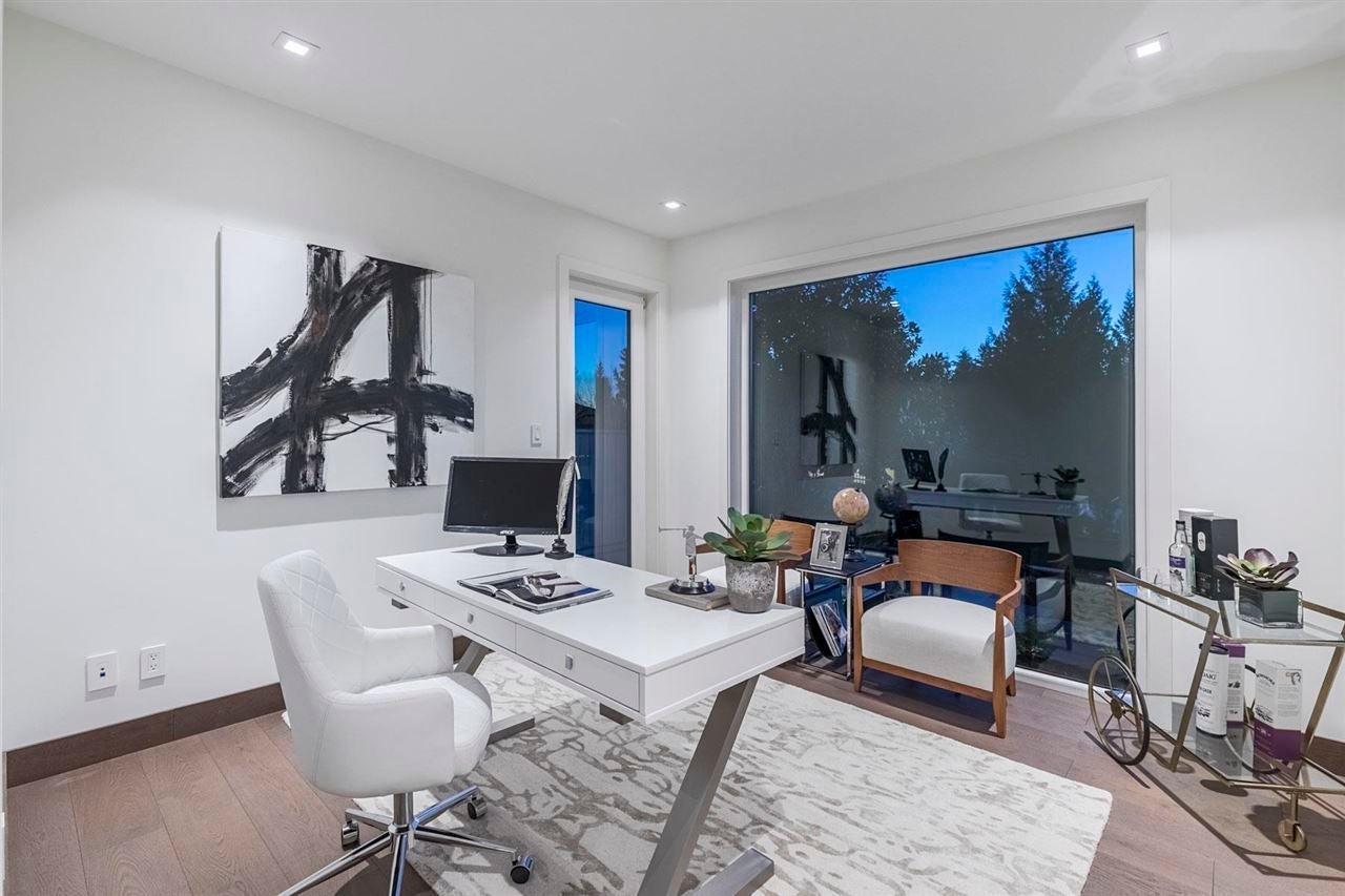 920 MELBOURNE AVENUE - Edgemont House/Single Family for sale, 6 Bedrooms (R2585297) #14