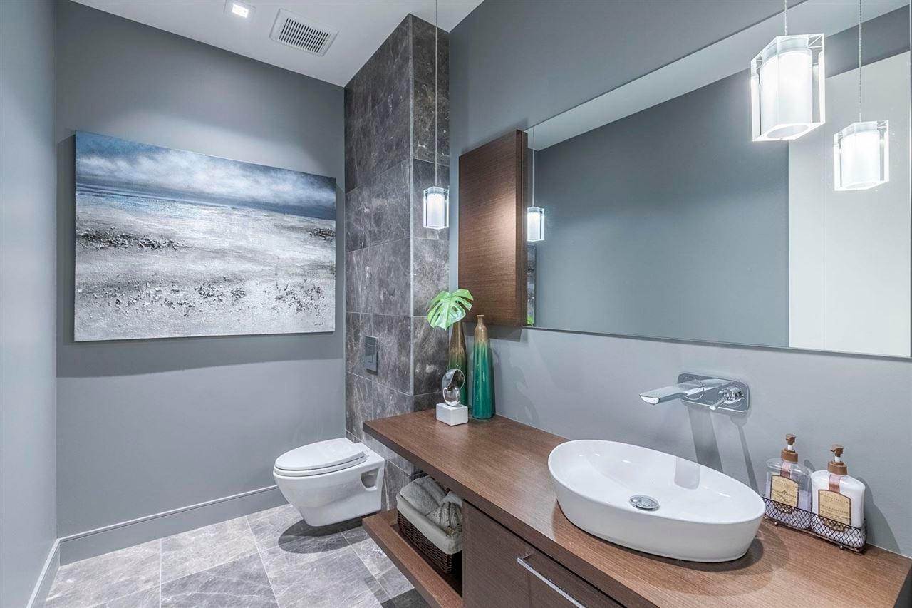 920 MELBOURNE AVENUE - Edgemont House/Single Family for sale, 6 Bedrooms (R2585297) #15