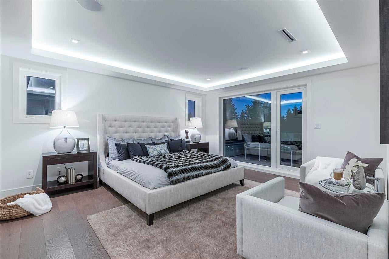 920 MELBOURNE AVENUE - Edgemont House/Single Family for sale, 6 Bedrooms (R2585297) #16