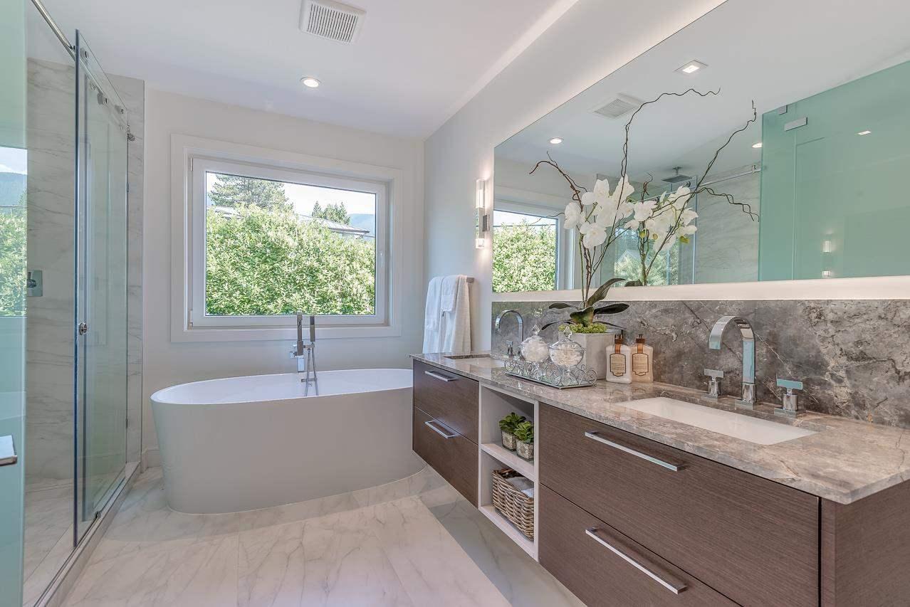 920 MELBOURNE AVENUE - Edgemont House/Single Family for sale, 6 Bedrooms (R2585297) #17