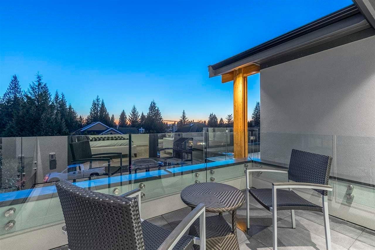 920 MELBOURNE AVENUE - Edgemont House/Single Family for sale, 6 Bedrooms (R2585297) #18