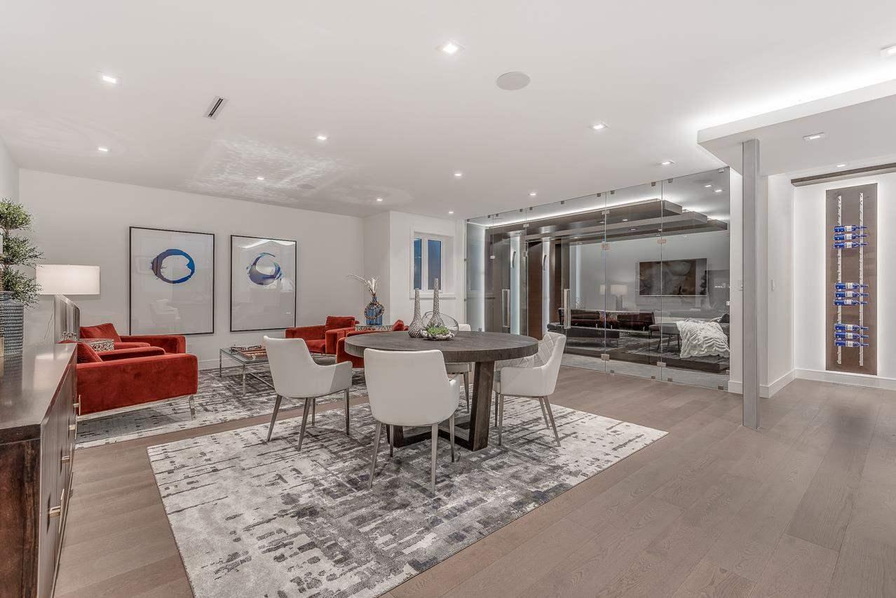 920 MELBOURNE AVENUE - Edgemont House/Single Family for sale, 6 Bedrooms (R2585297) #19