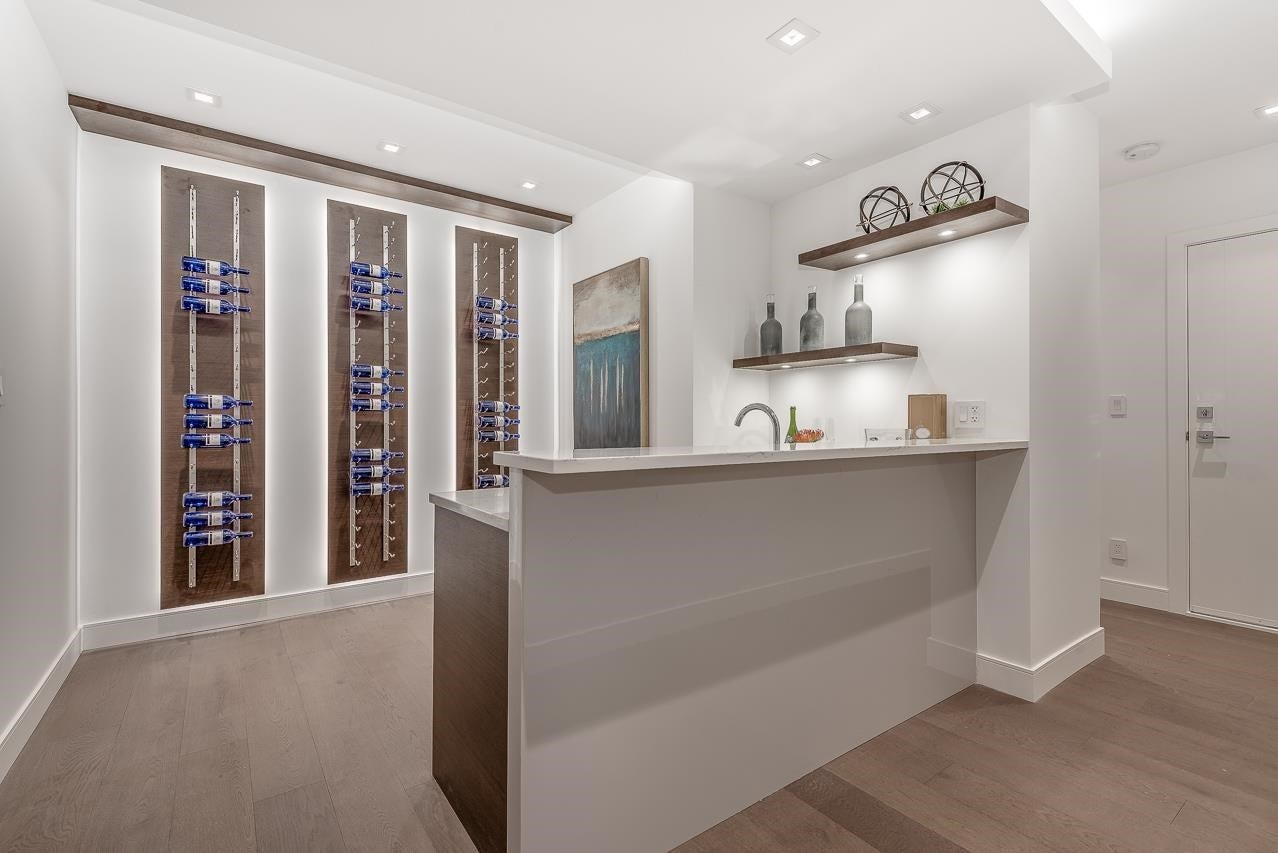 920 MELBOURNE AVENUE - Edgemont House/Single Family for sale, 6 Bedrooms (R2585297) #20