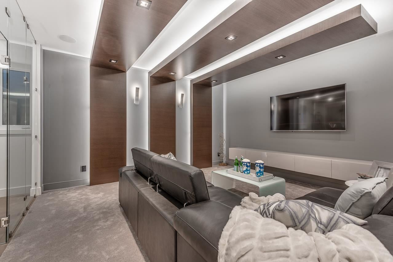 920 MELBOURNE AVENUE - Edgemont House/Single Family for sale, 6 Bedrooms (R2585297) #21