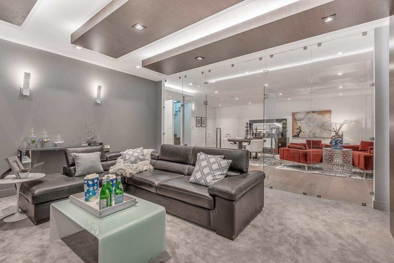 920 MELBOURNE AVENUE - Edgemont House/Single Family for sale, 6 Bedrooms (R2585297) #22