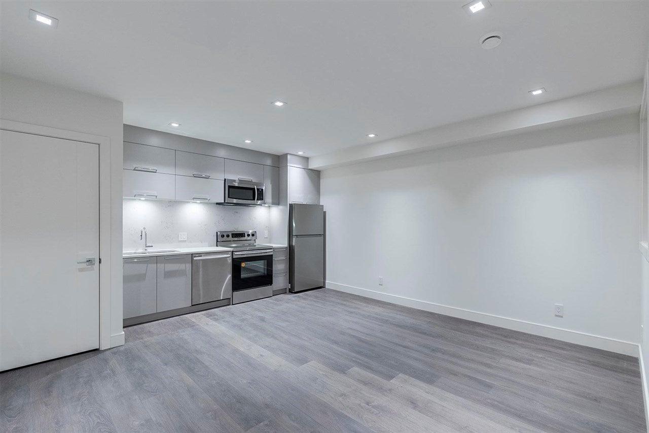 920 MELBOURNE AVENUE - Edgemont House/Single Family for sale, 6 Bedrooms (R2585297) #23