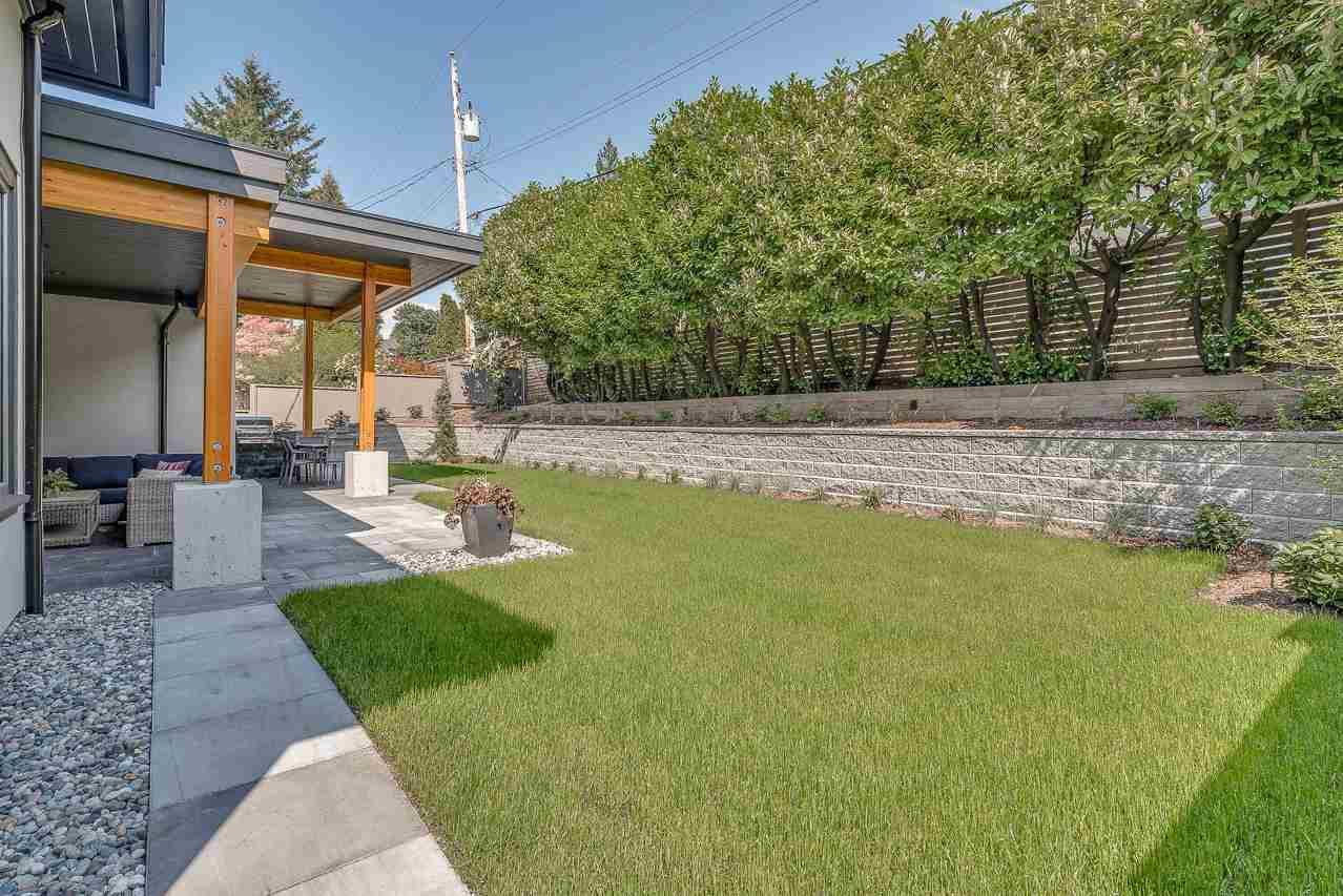 920 MELBOURNE AVENUE - Edgemont House/Single Family for sale, 6 Bedrooms (R2585297) #24