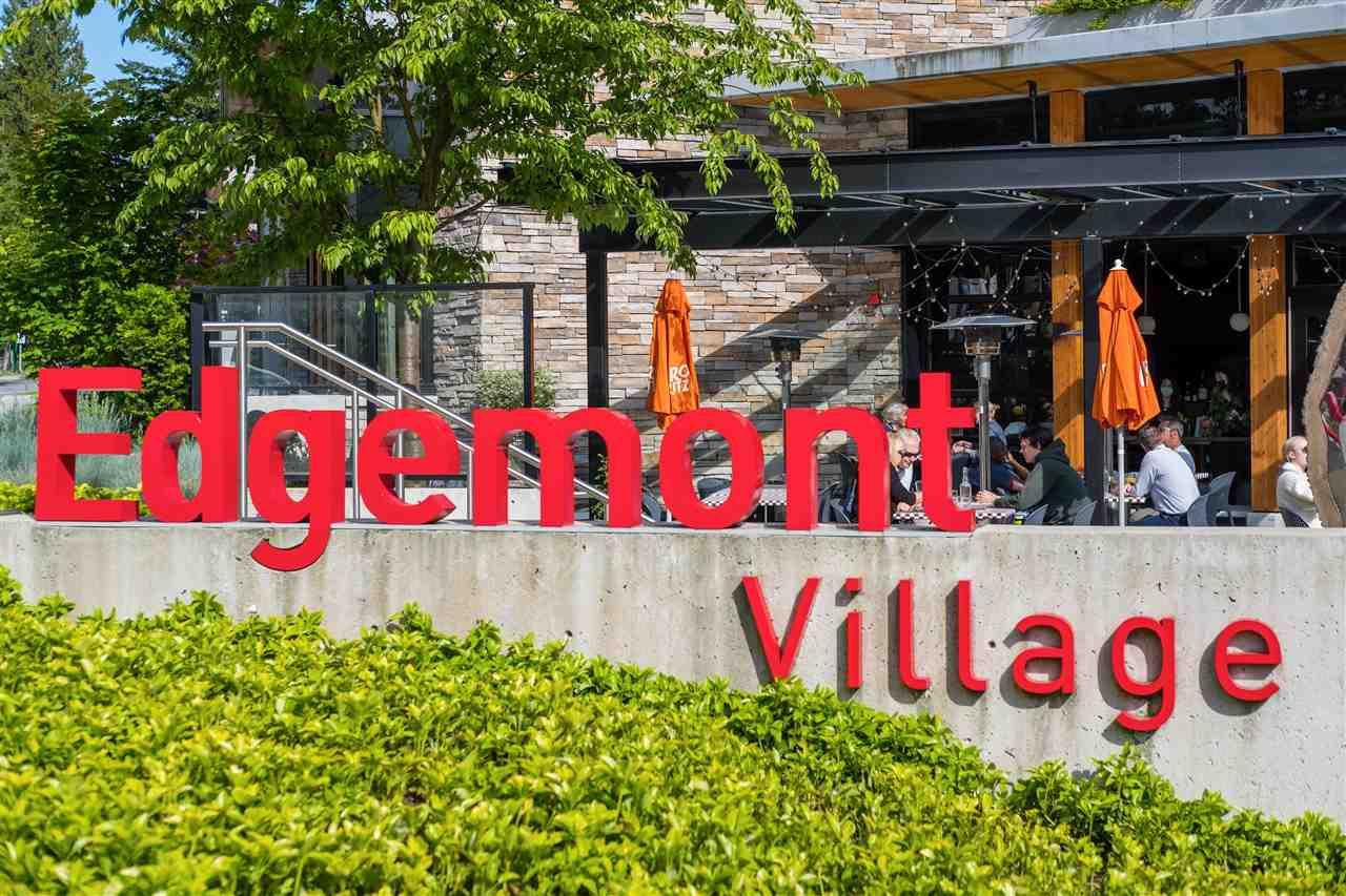 920 MELBOURNE AVENUE - Edgemont House/Single Family for sale, 6 Bedrooms (R2585297) #26