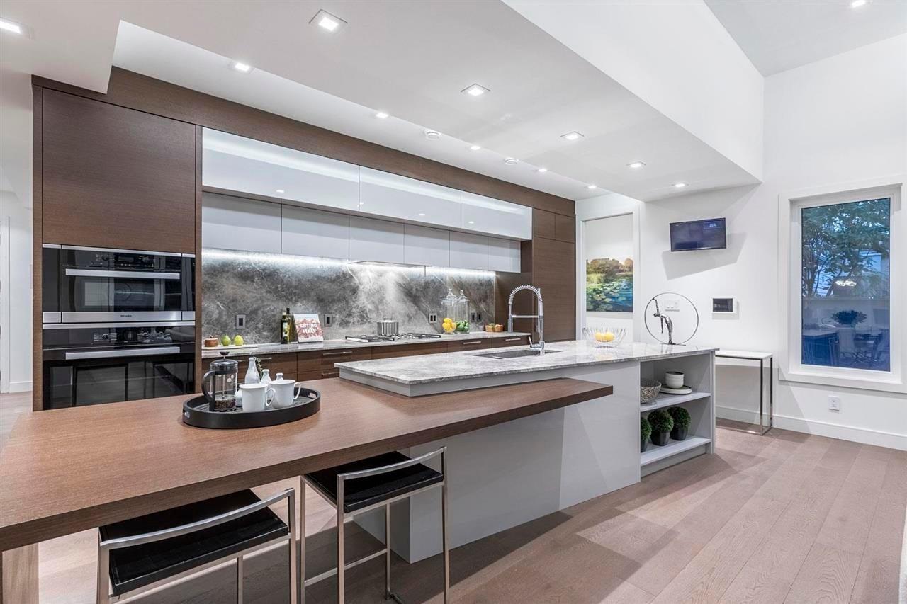 920 MELBOURNE AVENUE - Edgemont House/Single Family for sale, 6 Bedrooms (R2585297) #6