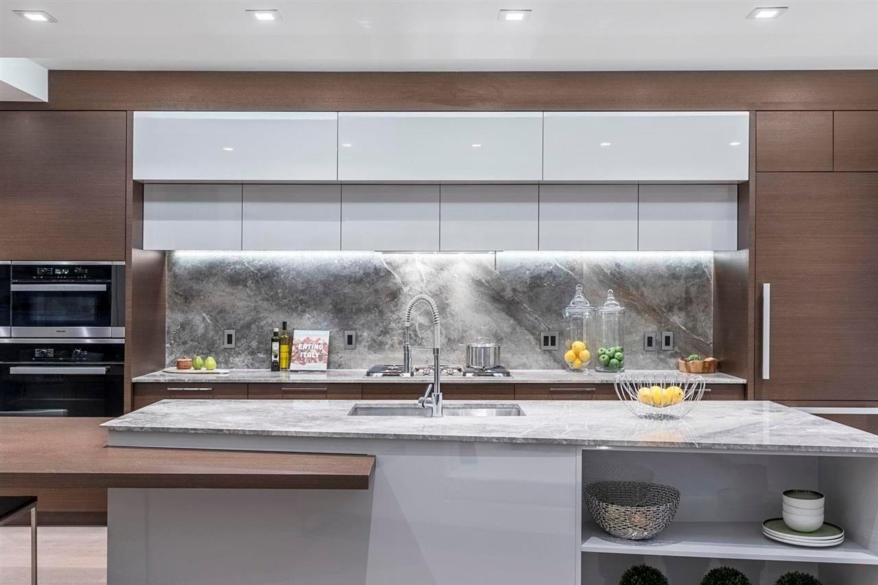 920 MELBOURNE AVENUE - Edgemont House/Single Family for sale, 6 Bedrooms (R2585297) #7