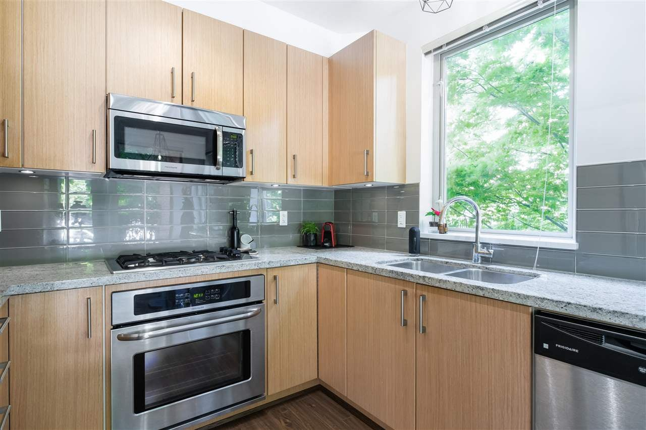 111 119 W 22ND STREET - Central Lonsdale Apartment/Condo for sale, 3 Bedrooms (R2592598) #11
