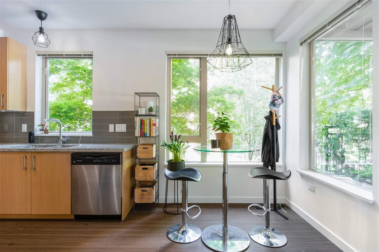 111 119 W 22ND STREET - Central Lonsdale Apartment/Condo for sale, 3 Bedrooms (R2592598) #13