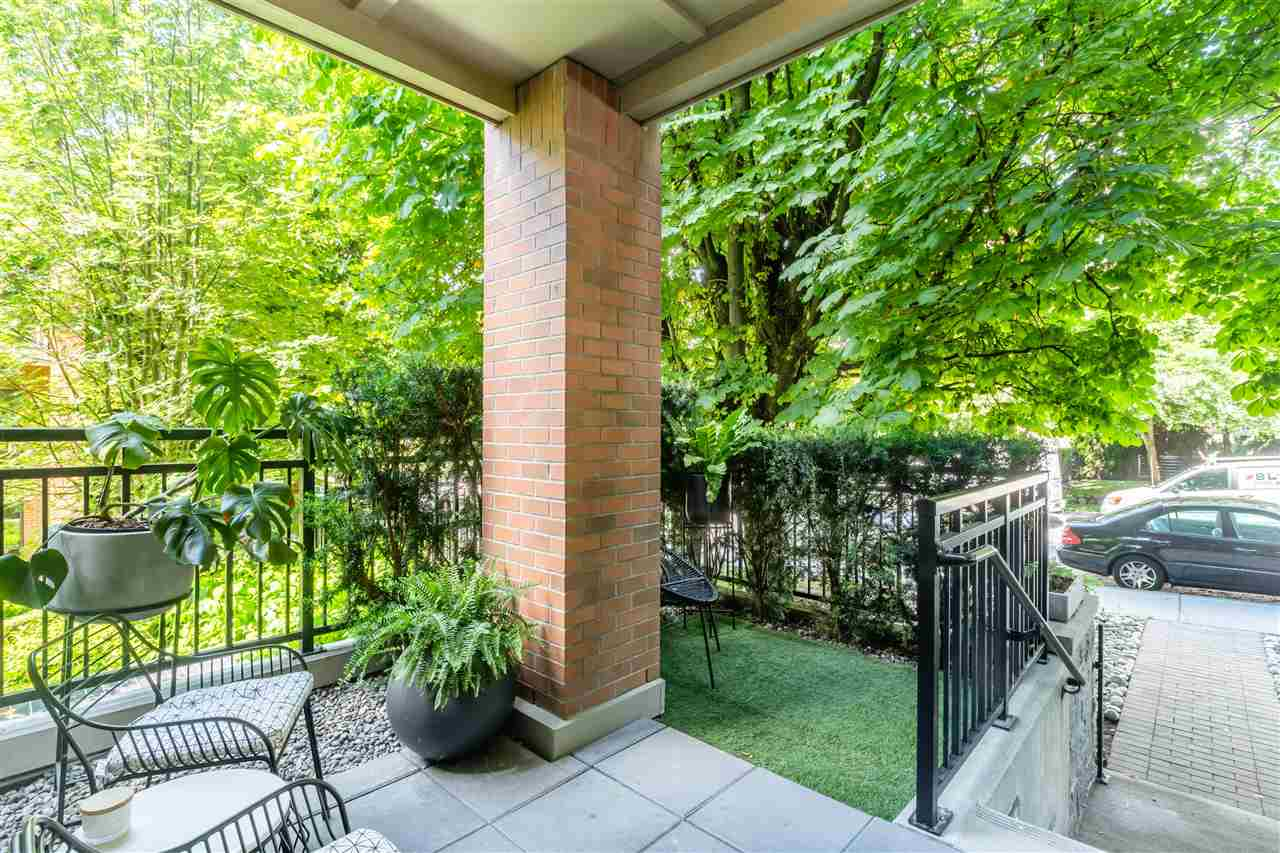 111 119 W 22ND STREET - Central Lonsdale Apartment/Condo for sale, 3 Bedrooms (R2592598) #14