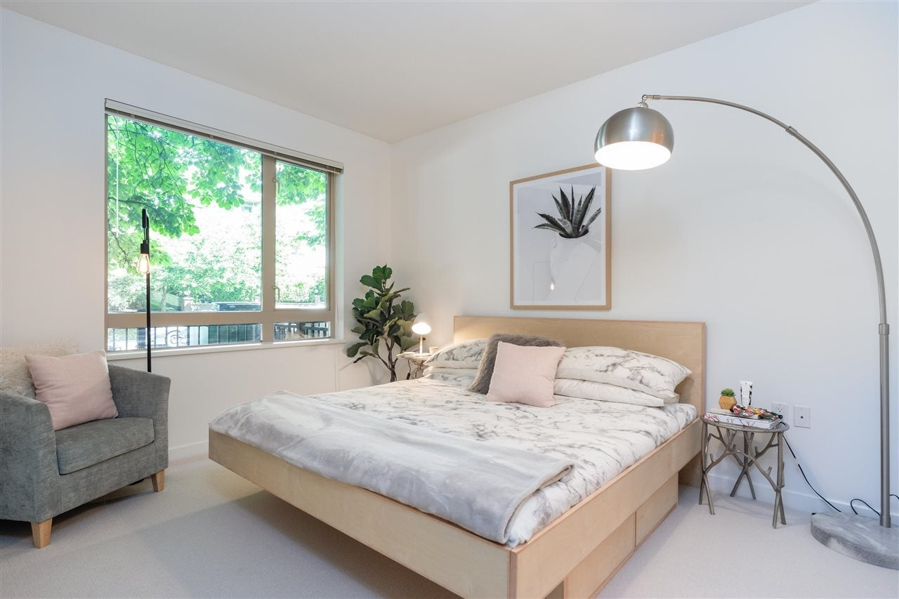 111 119 W 22ND STREET - Central Lonsdale Apartment/Condo for sale, 3 Bedrooms (R2592598) #15